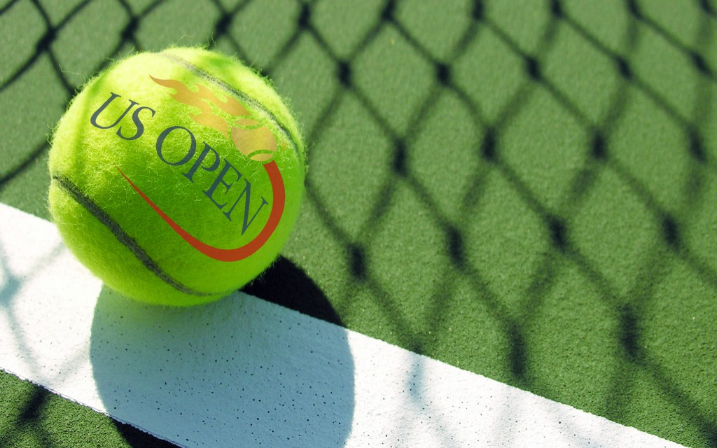 watch the us open live